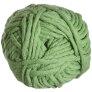 Schachenmayr original Lumio Cotton - 070 Apple Green