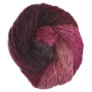 Masham Worsted - Edith's Secret