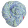 Darn Good Yarn Silk Cloud - Pixie Dust