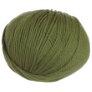 Rowan Pure Wool Aran - 675 Sage