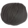Rowan Pure Wool Aran - 684 Charcoal