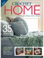 Interweave Crochet Magazine - Home - Special Issue 2015