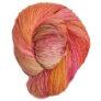 Dream In Color Smooshy - Fruit Anthology