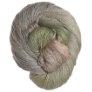 Jade Sapphire Silk/Cashmere 2-ply - Cream of Mushroom Soup