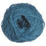 Lopi Einband - 1762 Turquoise