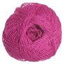 Lopi Einband - 1768 Pink