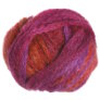 Rowan Kidsilk Amore Shimmer - 515 Flaming