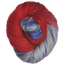 Yarn Carnival High Wire 3-Ply - Twelve Drummers Drumming