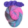 Holiday Yarns FlockSock - 80s Dance Mix