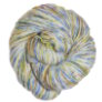 Unwind Yarn Company Journey Sock - Maids-a-Milking