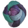 Shepherd Worsted - As You Wish