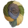 Shepherd Worsted - Farm Boy