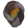Shepherd Worsted - Prepare to Dye