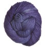 Unraveled Designs and Yarn Swirl DK - Wisteria