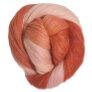 Lotus Mimi Shades - 04 Copper