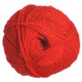 Schachenmayr Regia 6 Ply Active - 5962 Fire Red