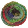 Noro Taiyo - 35 Greens, Blues, Red