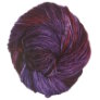 Serenity Worsted - Wild Flower Bouquet
