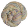 Cascade 220 Superwash Paints - 9910 Baby Rainbow
