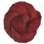 Swans Island Natural Colors Fingering - Plum