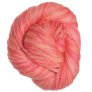 Ella Rae Lace Merino Worsted - 125 Salmon Pink
