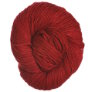 Malabrigo Worsted Merino - Off-Catalogue - Red
