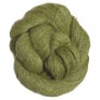 Alpaca Lace Mill Ends - 1411 Turtle
