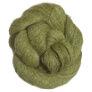 Alpaca Lace Mill Ends - 1411 Turtle