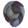 Shepherd Sock - Craigh na Dun