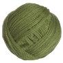 Rowan Cotton Lustre - 378 Grass