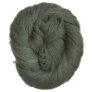 Swans Island Natural Colors Lace Onesies - Spruce