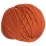 Sublime Extra Fine Merino Wool DK - 373 Pumpkin