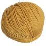Sublime Extra Fine Merino Wool DK - 377 Cinnamon