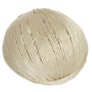 Sublime Egyptian Cotton DK - 322 Forever & Ever