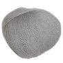 Sublime Extra Fine Merino Lace - 399 Grey Fume