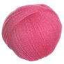 Sublime Extra Fine Merino Lace - 402 Pink Flambe