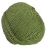 Sublime Natural Aran - 427 Gracie