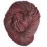 Madelinetosh Tosh Vintage Onesies - Mount Rose