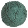 Sirdar Simply Recycled Aran - 31 Cypress