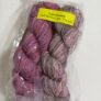 Tosh Merino Light Onesies Grab Bags - Pink Mix