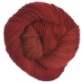 String Theory Tinker Island Fingering - Red Rocker