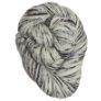 Madelinetosh Dandelion Onesies - OmyBeansWool.com/knitting/yarn/Madelinetosh/DandelionOnesies.asp?showLarge=true&specPCVID=66907