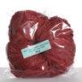 Misti Alpaca Pima Silk Hand Paint Jumbo Skeins (500g) - Red