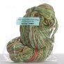 Misti Alpaca Pima Silk Hand Paint Jumbo Skeins (200g) - Spring Garden