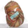Misti Alpaca Pima Silk Hand Paint Jumbo Skeins (350g) - Pink/Yellow