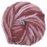 Crystal Palace Merino 5 - 4130 Berry Soda