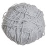 Sirdar Snuggly 4-Ply - 195 Pale Grey
