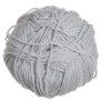 Sirdar Snuggly 4-Ply