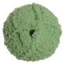 Sirdar Snuggly Snowflake Chunky - 713 Garden Green