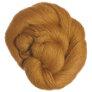 Shibui Knits Baby Alpaca DK - 0034 Brownstone